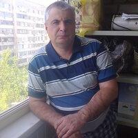 Игорь, 24 года, Рак, Саратов