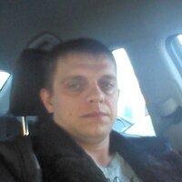 Denis, 39 лет, Стрелец, Пушкино