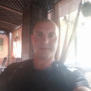Роман, 34, г.Волноваха