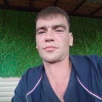 Александр, 36 лет, Лев, Иркутск