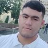 Саддам Хусейн, 24, г.Мурманск