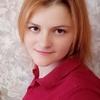 Александра, 27, г.Минск