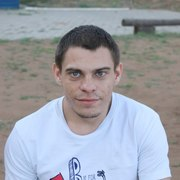 Виктор, 29, г.Михайлов