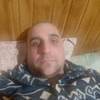 maks, 43, Ceadîr Lunga