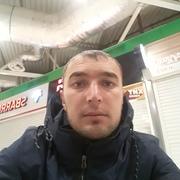 роман 31 Екатеринбург