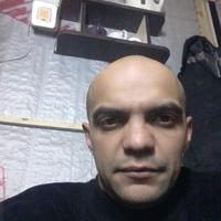 Александр, 34 года, Весы, Ярославль