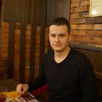 Иван, 31 год, Скорпион, Ростов-на-Дону