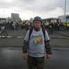 Евгений, 37, Нижній Новгород