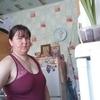 Ева, 41, г.Пестрецы