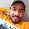 Sagar Rd, 22, Chandigarh