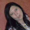 Елена, 38, г.Кемерово