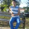 Александр, 29, г.Нефтегорск