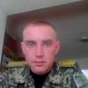 Иван, 32, г.Новоселица