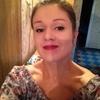 Кристина, 34, г.Алчевск