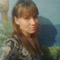 Светлана, 39 лет, Овен, Иркутск