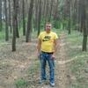 Саня, 30, г.Ахтырка