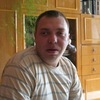 Илья, 34, г.Яранск
