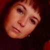 Элина ))), 41, г.Гаврилов Ям