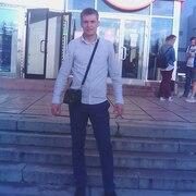 Дмитрий, 29, г.Татарск