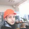 Александр, 18, г.Запорожье