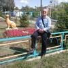 александр, 61, г.Канск