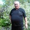Губарев, 65, г.Самара