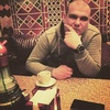 Алексей •• SeeR Life , 25, г.Александрия