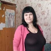 Татьяна 31 Лысково
