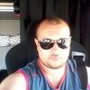 Дмитрий, 33, г.Лида