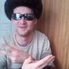 Санек, 33, г.Первоуральск