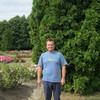 leonid, 49, г.Таллин