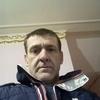 Виталий Учайкин, 45, г.Саранск