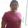 Наталья, 49, г.Винница