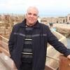 Kelvin thompson, 54, г.Калифорния Сити