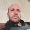Роберт, 40, г.Ереван
