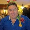 Михаил, 46, г.Римини