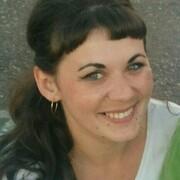Дарья, 30 лет, Стрелец