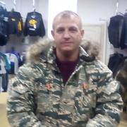 Алексей Нестеров 43 Дорогобуж