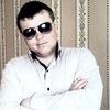ВИТАЛИТИ, 32, г.Топчиха