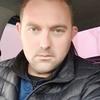 Ник, 32, г.Саратов