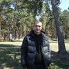 витек, 35, г.Советская Гавань