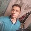 Ростислав, 17, г.Киев