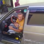 Алексей Викулов, 48, г.Вольск
