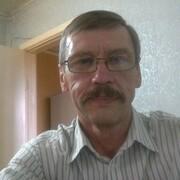 Витя, 58, г.Йошкар-Ола