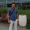 Хуршид, 39, г.Ташкент