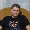 Саня, 45, г.Суземка
