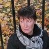 людмила, 56, г.Всеволожск