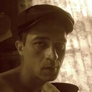Андрей 37 Питерка
