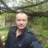сергей, 41, г.Новоуральск