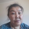 TANYa, 51, Elista
